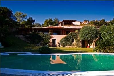 Италия умбрия купить дом